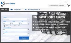 http://www.pneusmart.de/