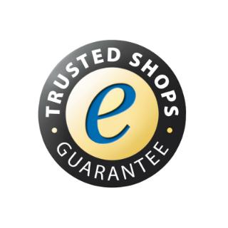 Trusted Shops erklärt: Das neue Verbraucherrecht